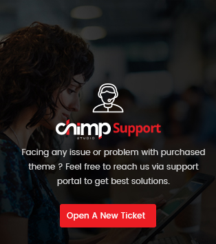 chimpstudio-support-help