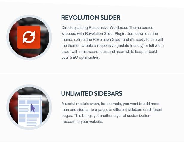 multipurpose-wordpress-theme