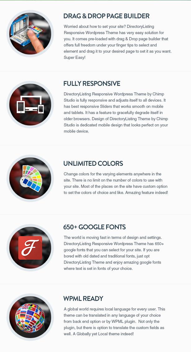 multi-purpose-themes-wordpress
